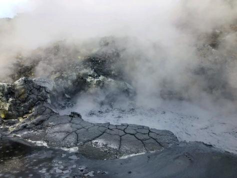Mount Salak 2