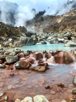 Mount Salak 3